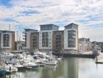 Thumbnail to rent in Mizzen Court, Portishead, North Somerset