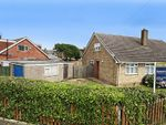 Thumbnail for sale in Owst Road, Keyingham, Hull