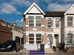 Thumbnail for sale in Oswald Road, Southall