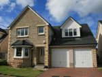 Thumbnail to rent in Toll House Grove, Tranent