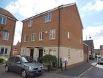 Thumbnail to rent in Farrow Avenue, Hampton Vale, Peterborough