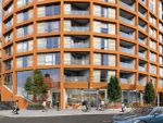 Thumbnail to rent in Wembley Hill Road, London