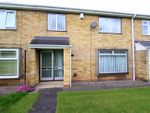 Thumbnail for sale in Ross Walk, Aycliffe, Newton Aycliffe