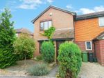 Thumbnail for sale in Calder Way, Didcot
