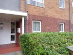 Thumbnail to rent in Pentre Doc Y Gogledd, Llanelli