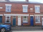 Thumbnail to rent in Sheridan Street, Leicester