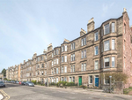Thumbnail to rent in Falcon Gardens, Morningside, 4Ar
