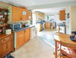 Thumbnail for sale in Roydon, Diss