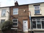 Thumbnail to rent in Queen Street, Northwich, Cheshire