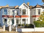 Thumbnail for sale in Astonville Street, Southfields, London