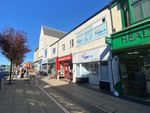 Thumbnail to rent in Newport Road, Middlesbrough