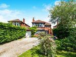 Thumbnail to rent in Washdyke Lane, Nettleham, Lincoln