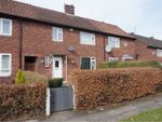Thumbnail for sale in Bisley Avenue, Manchester