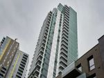 Thumbnail for sale in Woodberry Grove, London