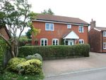 Thumbnail for sale in Alley Road, Kirton, Ipswich