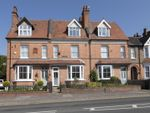 Thumbnail for sale in Cubbington Road, Lillington, Leamington Spa
