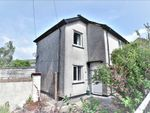Thumbnail for sale in Etna Terrace, Gilfach Goch, Porth