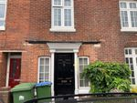 Thumbnail to rent in Priory Road, Southampton