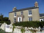 Thumbnail to rent in Ivydene, Cregneash, Port St Mary