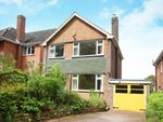 Thumbnail for sale in Longedge Lane, Wingerworth, Chesterfield, Derbyshire