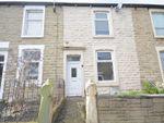 Thumbnail to rent in George Street, Rishton, Blackburn