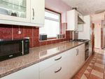 Thumbnail to rent in Woodcross Lane, Bilston