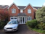 Thumbnail for sale in Kenny Drive, Carshalton