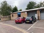 Thumbnail to rent in Kenn Moor Road, Yatton, North Somerset