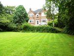 Property history Sandy Lane, Newcastle-Under-Lyme ST5