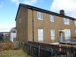 Thumbnail for sale in 41 Bell Crescent, Sanquhar