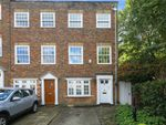 Thumbnail to rent in Westmoreland Place, London