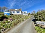 Thumbnail for sale in North Corner, Coverack, Helston
