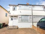 Thumbnail for sale in Collier Drive, Edgware, Middlesex