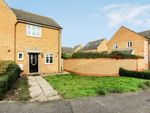 Thumbnail for sale in Muir Place, Wickford