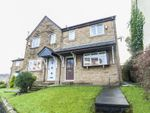Thumbnail for sale in Greenacres Road, Greenacres, Oldham