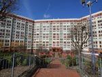 Thumbnail to rent in Marys Walk, Castle Court, Sheffield