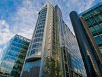 Thumbnail to rent in Euston Road, London