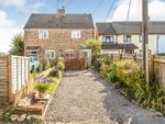 Thumbnail for sale in Cyprus Cottage, Stoke Lyne, Bicester