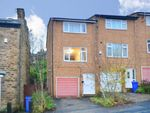 Thumbnail for sale in Springvale Road, Sheffield, South Yorkshire