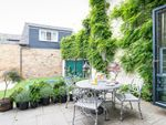 Thumbnail to rent in Creek Road, East Molesey