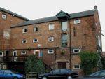 Thumbnail to rent in Navigation House, 48 Mill Lane, Newark