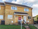 Thumbnail for sale in Gainsborough Rise, Trowbridge