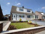Thumbnail to rent in Dudley Avenue, Oswaldtwistle, Accrington, Lancashire