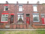 Thumbnail for sale in Albion Street, Kearsley, Bolton