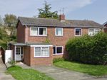 Thumbnail to rent in Spring Chase, Wivenhoe, Colchester