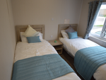 Thumbnail to rent in Vinnetrow Road, Runcton, Chichester