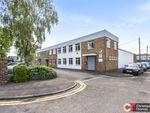 Thumbnail to rent in Unit B2, Fairacres Estate, Dedworth Road, Windsor