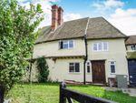 Thumbnail for sale in Pledgdon Green, Henham, Bishops Stortford