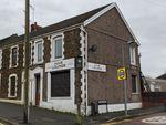 Thumbnail for sale in Ravenhill Road, Fforestfach, Swansea
