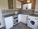 Thumbnail for sale in Pike Close, Stafford